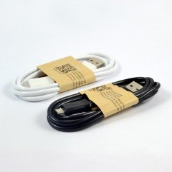 CABLE MICROUSB 2.0 1 METRO