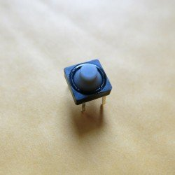 MICRO PULSADOR SWITCH TACTIL SILENCIOSO 8X8X5MM (PACK x4)