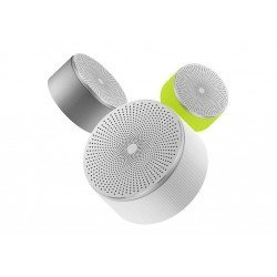 XIAOMI ALTAVOZ PORTATIL YOUTH BLUETOOTH