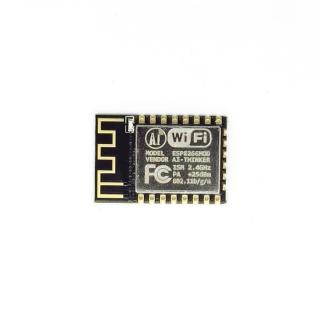 MODULO ESP8266 ESP-12F WIFI IOT