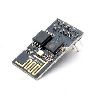 MODULO ESP8266 ESP-01 WIFI IOT