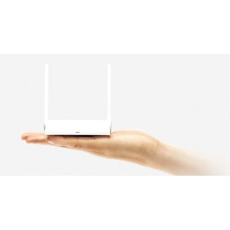 XIAOMI MINI ROUTER WIFI YOUTH 300MBPS 802.11n