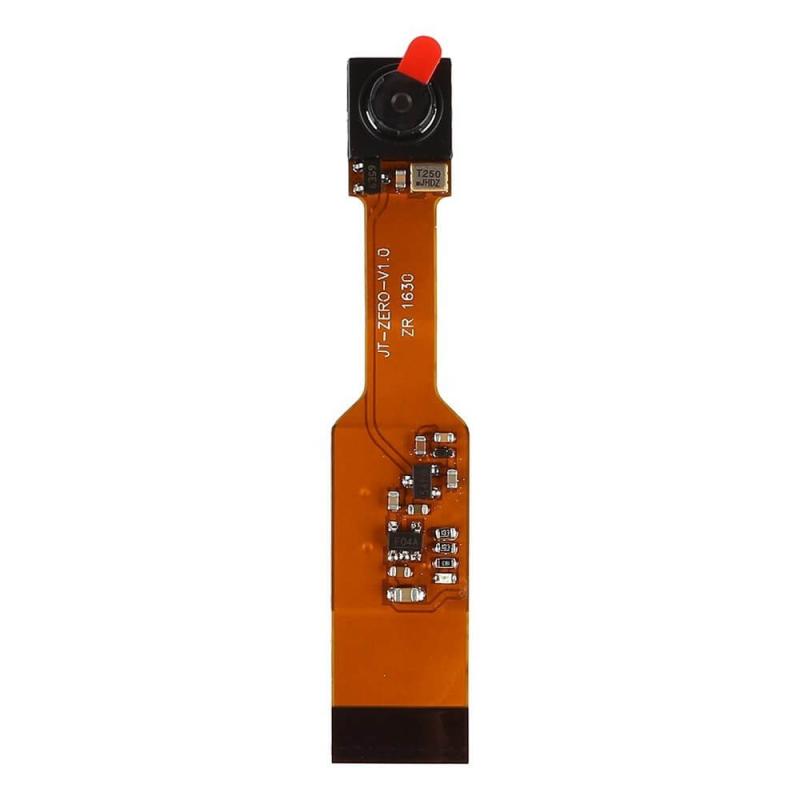 MINICAMARA PARA RASPBERRY PI ZERO 5MPX 1080P v1.3