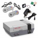 KIT RETRO GAMING NES PARA RASPBERRY PI