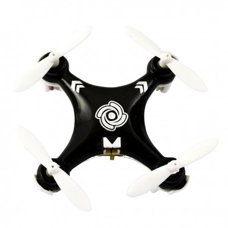CHEERSON CX10A MINI DRON CUADRICOPTERO