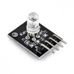 MODULO KY-016 LED RGB 5MM