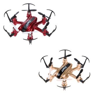 JJRC H20 2.4GHZ 6-AXIS GYRO MINI DRON HEXACOPTERO