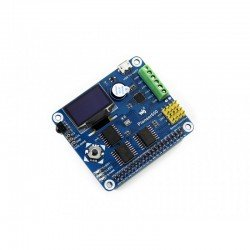 PIONEER600 PLACA EXPANSION PARA RASPBERRY PI