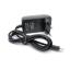 FUENTE ALIMENTACION 5V 3A 15W USB-C