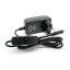 FUENTE ALIMENTACION 5V 3A 15W USB-C CON INTERRUPTOR