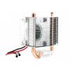 ICE TOWER CPU COOLER