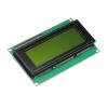PANTALLA LCD 2004A 20X4 BUS I2C/IIC VERDE PARA ARDUINO
