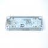 GOOGLE CORAL USB ACCELERATOR
