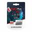 SAMSUNG EVO PLUS (2020) MICROSDXC 128GB C10 UHS-I U3 100MB/S