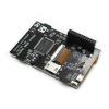 """PANTALLA LCD TACTIL 3,5"""" 480X320 HDMI PARA RASPBERRY PI"""