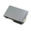 """PANTALLA LCD TACTIL 3,5"""" 480x320 60FPS HDMI PARA RASPBERRY PI"""