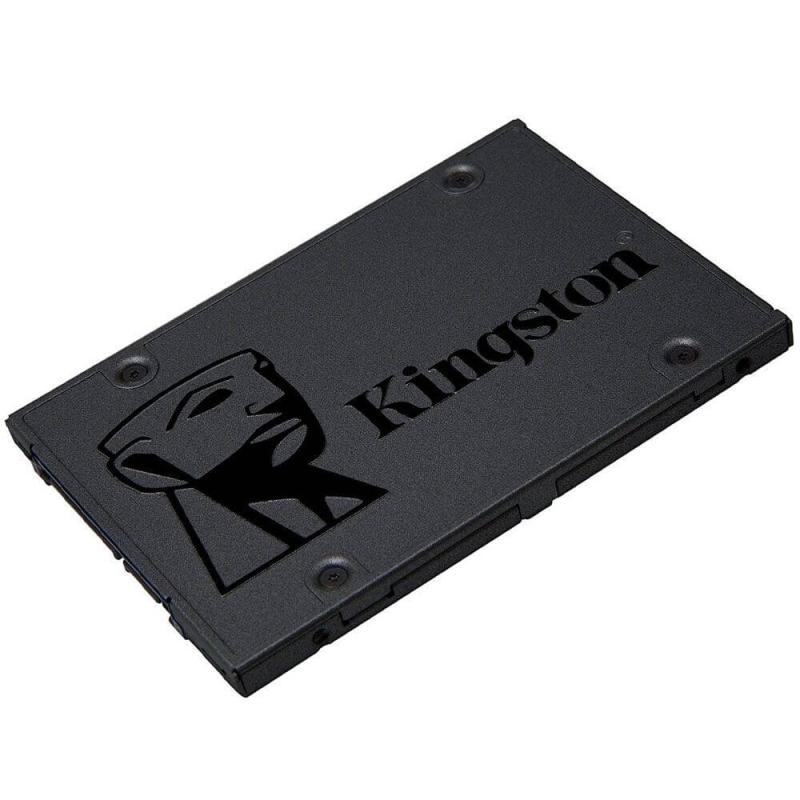 "KINGSTON SSDNOW A400 SSD 240GB 2.5"" SA400S37"