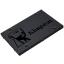 "KINGSTON SSDNOW A400 SSD 240GB 2.5"""