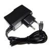 FUENTE ALIMENTACION 5V 2A MICRO USB - COMPATIBLE RASPBERRY PI
