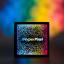 HYPERPIXEL 4.0 SQUARE - DISPLAY ALTA RESOLUCION