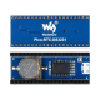 RELOJ PRECISION RTC DS3231 PARA RASPBERRY PI PICO