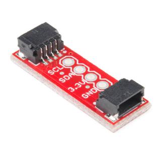 SparkFun Qwiic Adapter