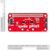 SparkFun Qwiic pHAT v2.0 for Raspberry Pi