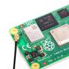 Raspberry Pi Compute Module 4 Antenna Kit