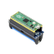 UPS Module for Raspberry Pi Pico, Uninterruptible Power Supply
