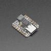 Adafruit QT Py - SAMD21 Dev Board with STEMMA QT