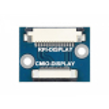 Compute Module DSI Display Adapter, 22PIN To 15PIN