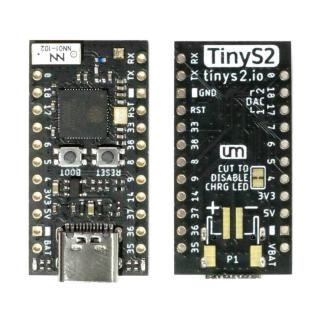 TinyS2