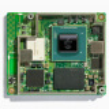 GOOGLE CORAL SYSTEM-ON-MODULE (SoM) 1GB
