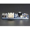 ADAFRUIT POWERBOOST 500 - CARGADOR LIPO 5V @ 500MA+