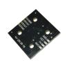 MATRIZ LED RGB WS2812B 4x4 16 PIXELS