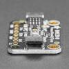 ADAFRUIT BME280 I2C/SPI - SENSOR DE TEMPERATURA/PRESION/HUMEDAD - STEMMA QT