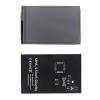 "PANTALLA LCD TACTIL 3,5"" 480x320 50FPS MHS PARA RASPBERRY PI"