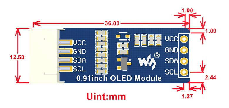 1-5inch-OLED-Module-size.jpg