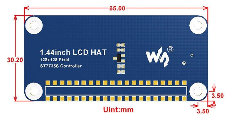 1-44inch-LCD-HAT-size.jpg