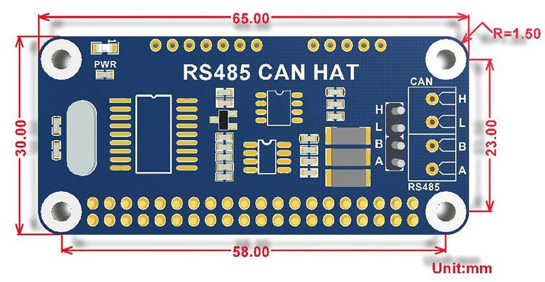 RS485-CAN-HAT-size.jpg