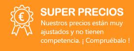 Super Precios